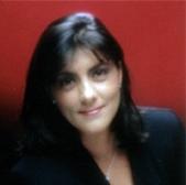 Lorraine Levy Finlason